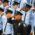 Free course for law enforcement
