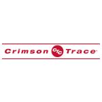 Cimson Trace