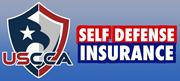 USCCA Insurance