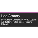 Lee Armory