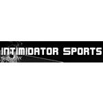 Intimidator Sports
