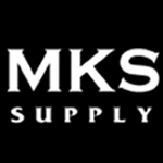 MKS Supply