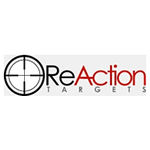 Reaction Targets