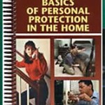NRA Basics of Personal Protection Inside the Home (PPITH)
