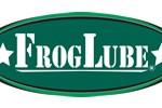 FrogLube
