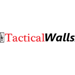 Tactical Walls
