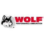 Wolf Ammunition