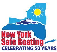 New York Safe Boating