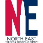 North East Target & Shooting Supply