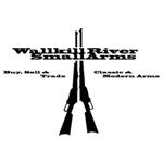 Wallkill River Small Arms