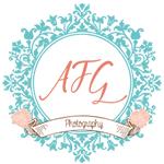 AFG Photography