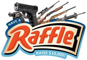 Gun Raffles